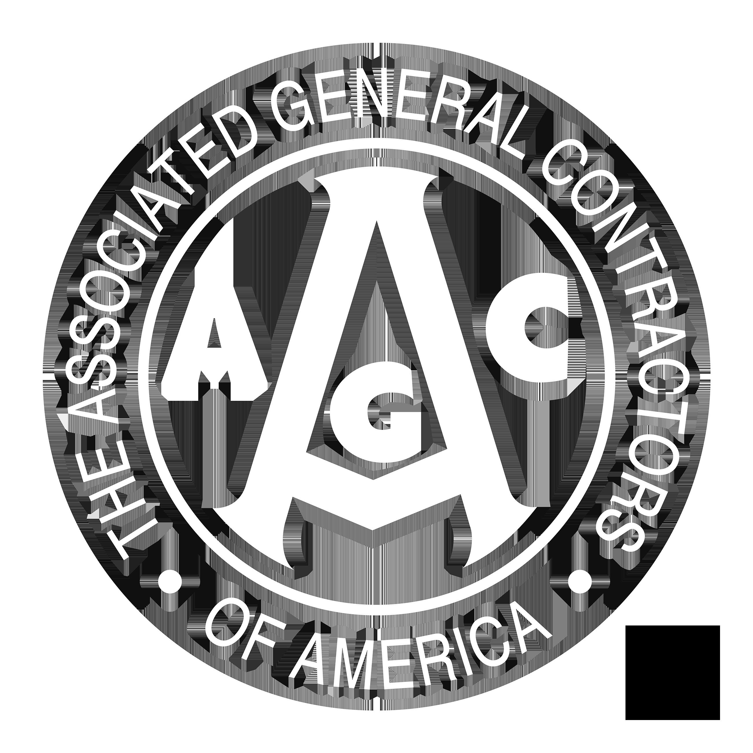 AGC Logo Small@0.25x