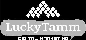 LT_logo 2