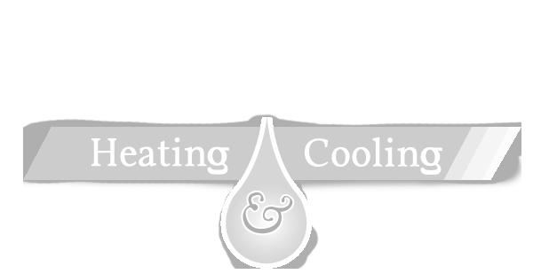 abq plumbing logo