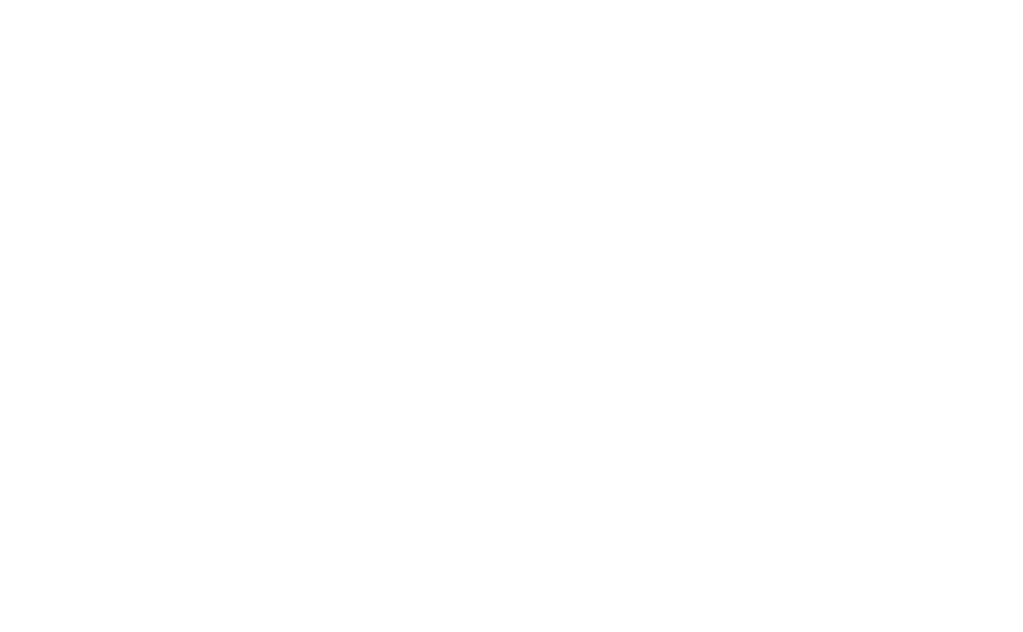 build with robots 02