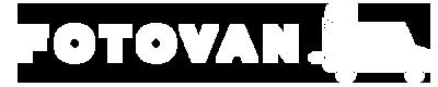 fotovan-logo-horizontal white