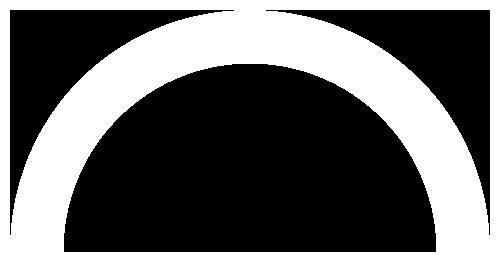 shd_logo 2